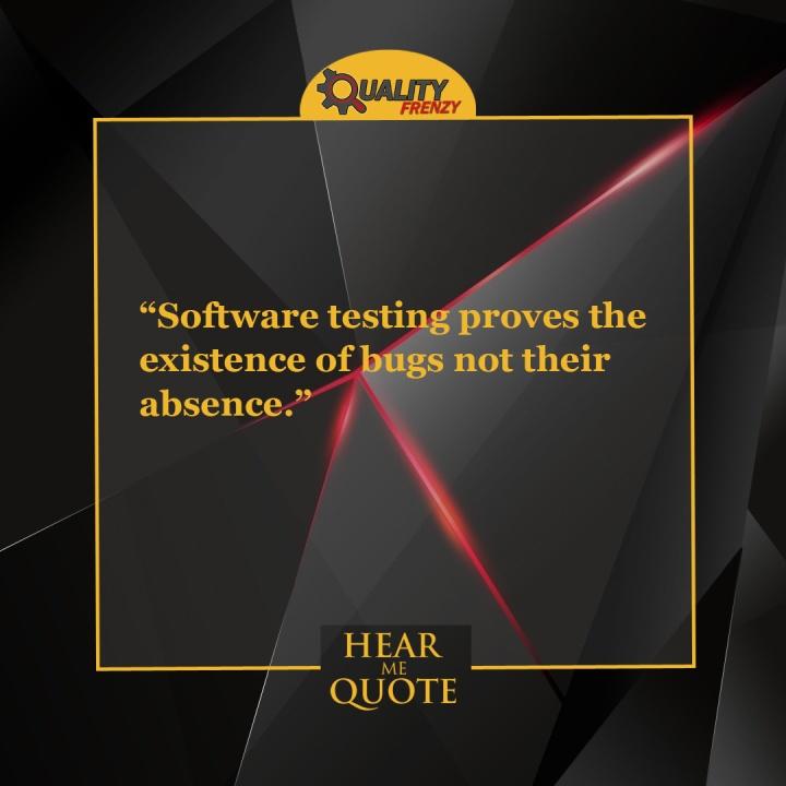 Quote6.jpg