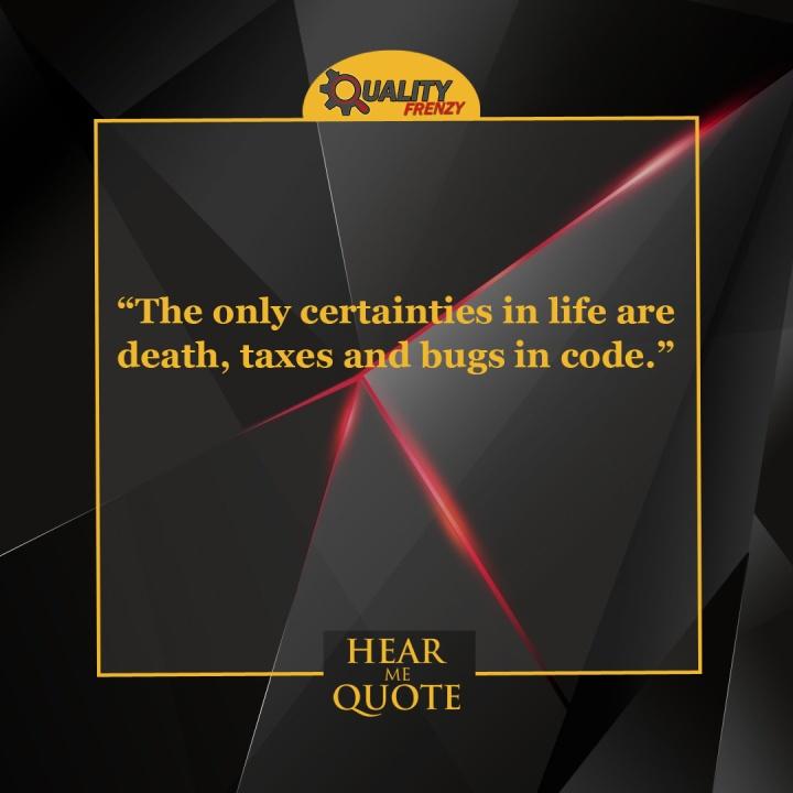 quote10