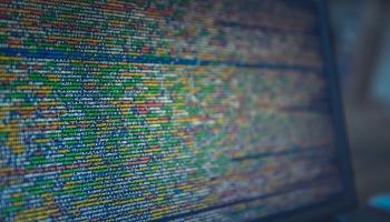 Pytorch: Adding datasets to torchvision – Incrementalist